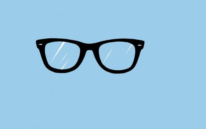 眼视光行业
