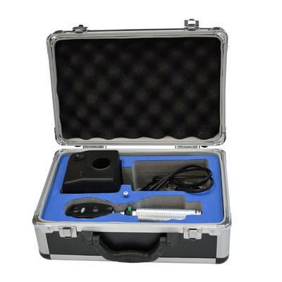 验光设备 检影镜
