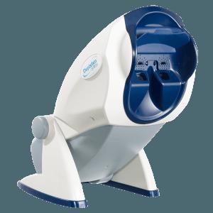 验光设备 视觉筛查仪