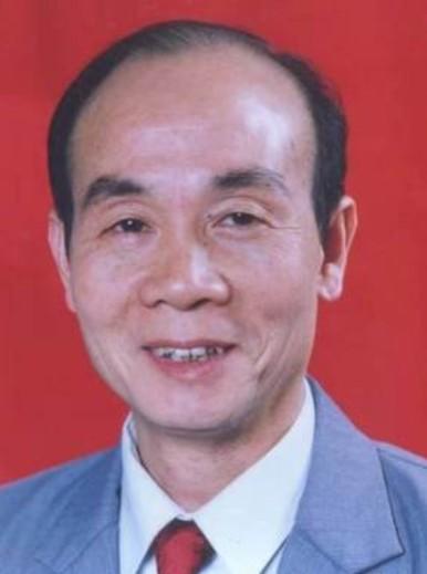 余荣志 副主任医师、副教授