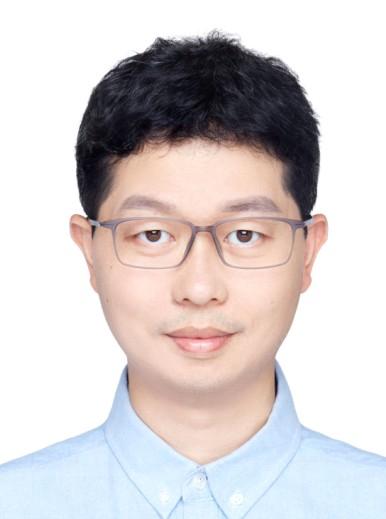 聂昊辉 广东省视光学会屈光专业委员会