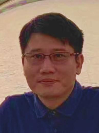 朱远强 眼科视光学讲师