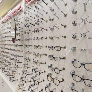 给眼镜店长的提示:如何提高眼镜店的利润额。