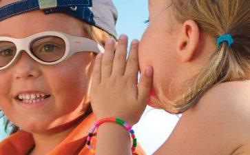 可以治疗弱视的3d弱视眼镜