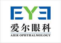 眼镜验光师专业培训|爱尔眼科