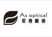 眼镜验光师专业培训|爱视眼镜