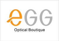 egg-optical-boutique