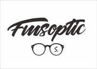 fmsoptic