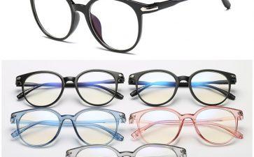 【验光技术】眼镜店验光师的建议重要吗?