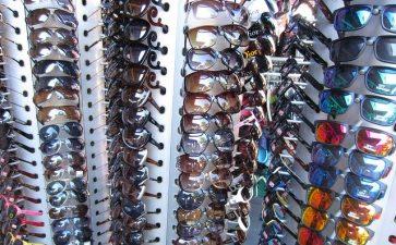 【眼镜店怎样开?】创业开眼镜店选址的关键点