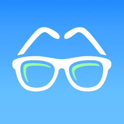 关于疫情防控期间支持高校眼视光 相关专业在线教学的指导意见