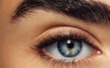 【惯用眼是什么?】怎么测量-2020新概念眼镜视光培训