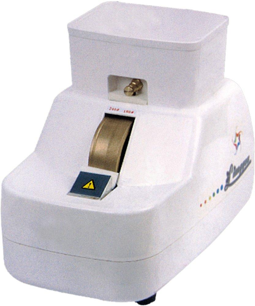 配镜机器|手磨机