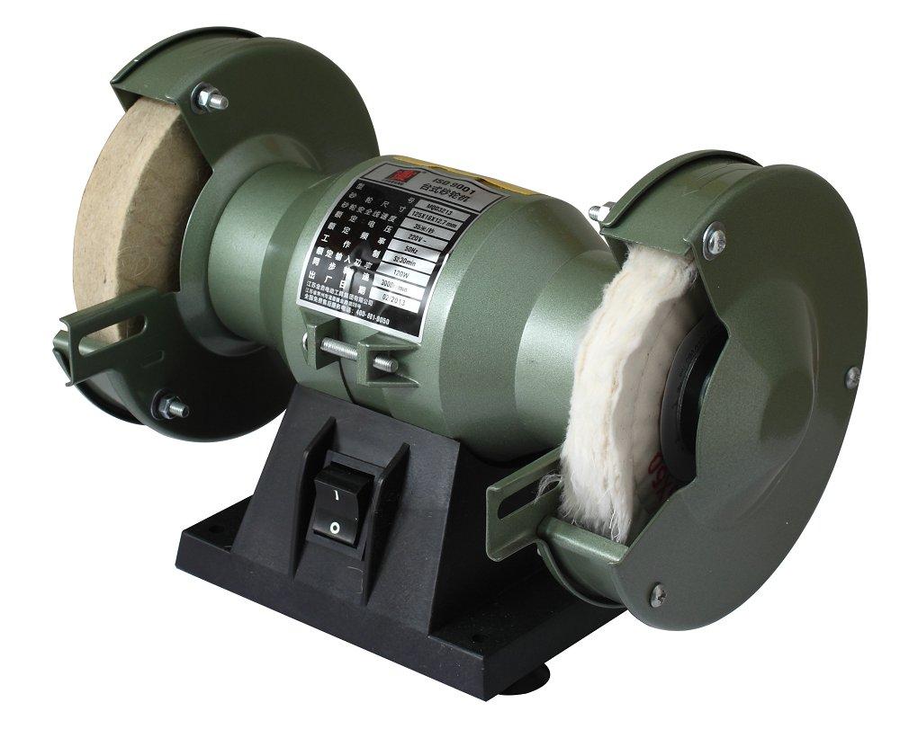 配镜仪器|抛光机