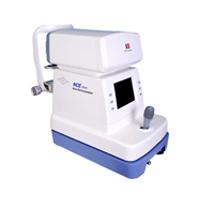 验光仪器-电脑验光仪