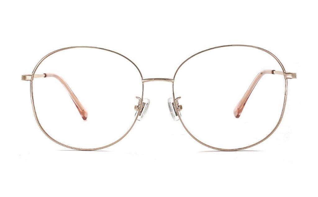 眼镜验光师培训学校
