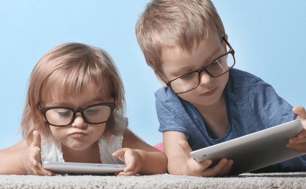 [怎么预防近视]-近视管理白皮书-知视局PRO出品