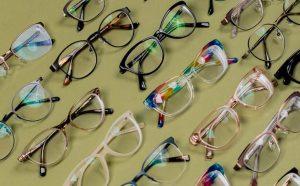 [为何选择框架眼镜]-2020年最靠谱的近视矫正方法。