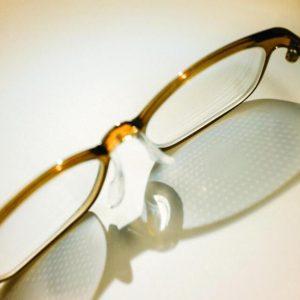 【2020年学眼镜验光怎么样】眼镜验光师就业前景如何?