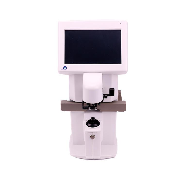 验光设备-查片仪