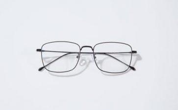 【眼镜框多少钱的好】一个广州验光师的看法