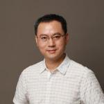 国家开放大学(广州)眼视光学院校长林倬生