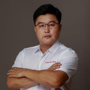 广州验光师培训专家团队