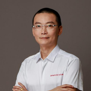 广州验光师培训专家-李腾波