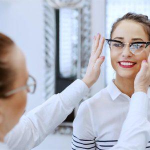 [验光师培训班哪里最好]学眼睛验光配镜应该去哪个验光师培训班最好?