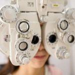 如何选择适合自己的验光配镜培训学校?