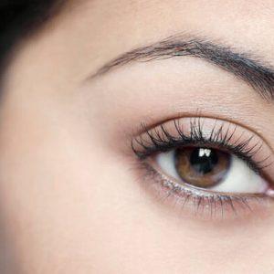 [双眼视功能检查内容]-视功能检查包括哪几个方面