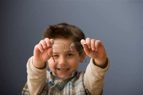 选择检影验光培训机构的2点建议