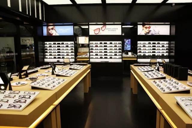 【眼镜店怎么经营(1)】用校园活动提升眼镜店销售