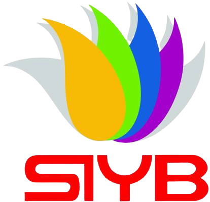 SIYB创业培训