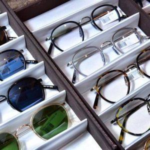 配眼镜验光师怎么考?普通人可以报名眼镜验光师培训学校吗?