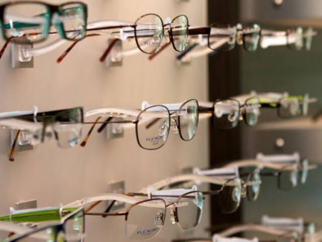 [眼睛加盟店怎么开]开眼镜店的成本要多少?