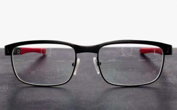 [近视防治]眼睛近视了怎样才能恢复