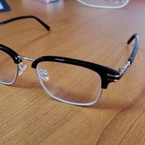 【眼镜品牌】GUCCI古驰眼镜怎么样?