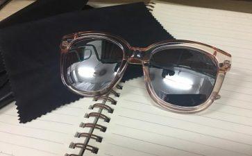 【gm眼镜】gm眼镜属于什么档次